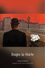 Bruges la morte