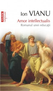 amor intellectualis