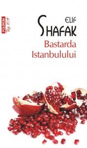 bastarda istanbulului