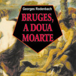 Bruges, a doua moarte