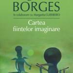 Cartea ființelor imaginare
