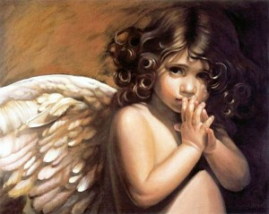 child-angels-5