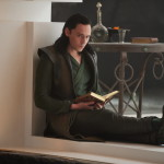 Why fans love Loki