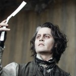 Why I love Sweeney Todd