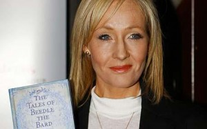 beedle-rowling