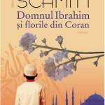 Domnul Ibrahim și florile din Coran