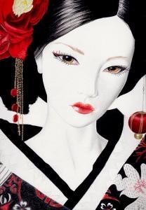 geisha-katia-zhukova