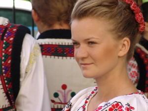 De vorbă cu Mădălina Popescu