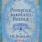 Poveştile bardului Beedle