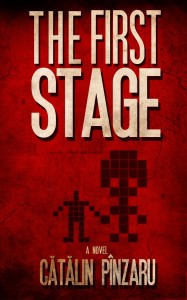 The First Stage