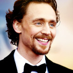 Why fans love Tom Hiddleston