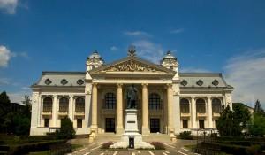 Teatrul-National-Iasi