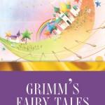 Poveștile fraților Grimm