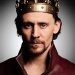 Tom Hiddleston, Fans and Shakespeare