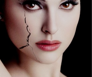 perfection BlackSwan