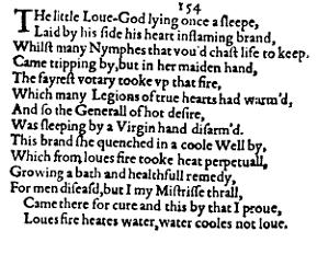sonnet-154