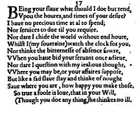 sonnet-57