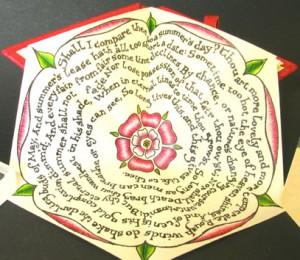 sonnet_18