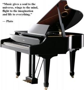 v-piano_grand_angle_2_half_gal