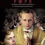 Karol: omul care a devenit papă