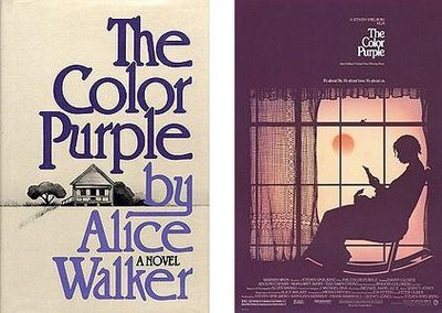 The Color Purple Elitere