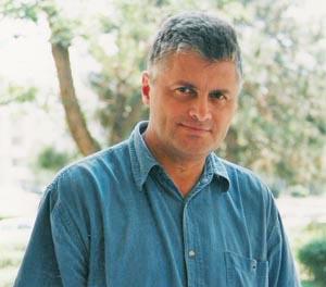 Gabriel Chifu