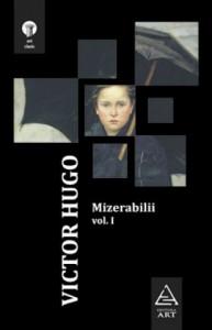 0Mizerabilii-pic
