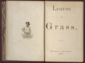 leaves-of-grass-1855