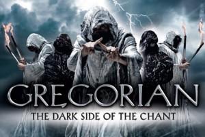 Gregorian dark