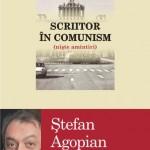 Scriitor în comunism (nişte amintiri)