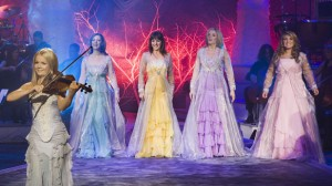 celtic_woman