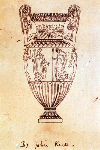 Ode on a Grecian Urn
