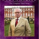 Monarchy with David Starkey