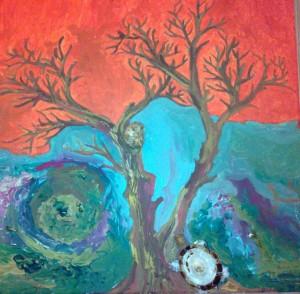 pictura 2