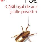 Povestirile lui Poe