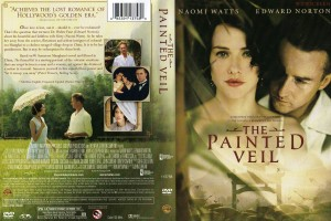 the_painted_veil