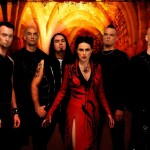 Why I love Within Temptation