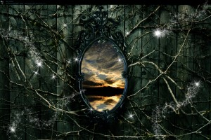 oglinda oarba shadowheart69