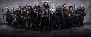 Thorin_and_Company