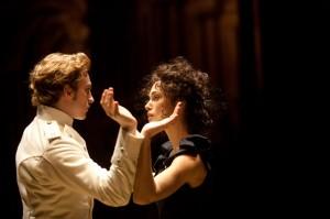 anna karenina waltz