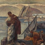 Poetului Ovidiu