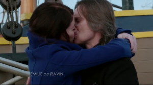 rumbelle 2 kiss elitere
