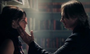 rumbelle 3 elitere