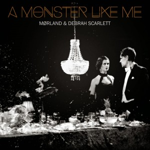 A Monster Like Me