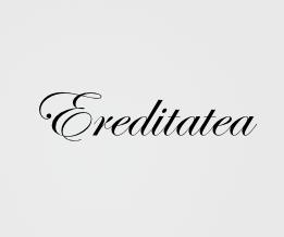 ereditatea elitere