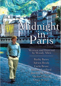 evadarea midnight in paris elitere 1