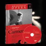 Carmen Vs Carmen 1