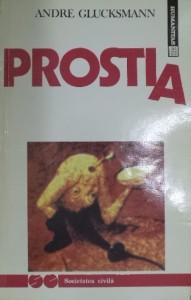 Prostia