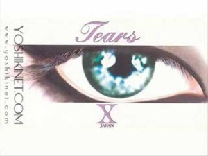 tears elitere