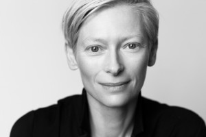 tilda swinton quotes 2
